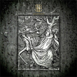 Paradise Lost - Faith Divides Us - Death Unites Us (2CD Deluxe Edition) (2009)