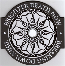 Brighter Death Now - Breaking Down Nihil (2009)