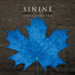Sinine - Butterflies (2009)