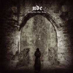 NDE - Krieg Blut Ehre Asche (2009)