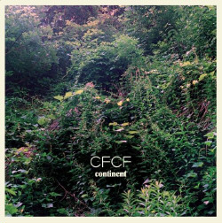 CFCF - Continent (2009)