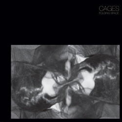 Cages - Folding Space (2009)
