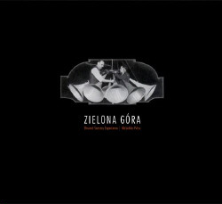 Beyond Sensory Experience & Moljebka Pvlse - Zielona Góra (2009)