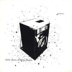 Marco Bernardi - Switches Drawers and Washing Machines (2009)