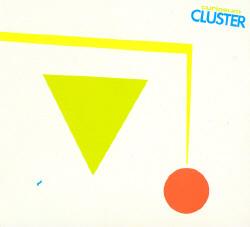 Cluster - Curiosum (Reissue) (2009)