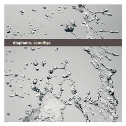 Diaphane - Samdhya (2010)