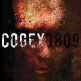 Cogex - 0809 (2009)