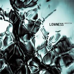Lowness - Undertow (2010)
