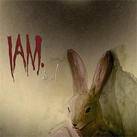 IAM - Bol (2010)