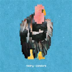 Nedry - Condors (2010)