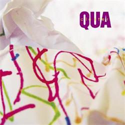 Cluster - Qua (2010)