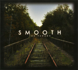 Smooth - The Parade (2010)