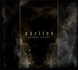 Phelios - Astral Unity (2010)