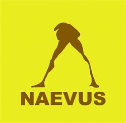 Naevus - Days That Go (Vinyl) (2010)