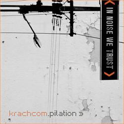 VA - Krachcom.Pilation 3 (Limited Edition) (2010)