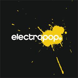VA - Electropop 4 (2010)