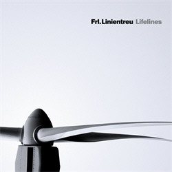Frl. Linientreu - Lifelines (2010)