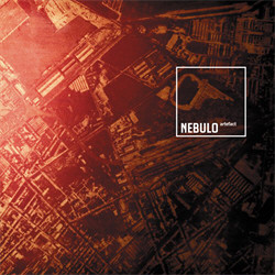 Nebulo - Artefact (2010)