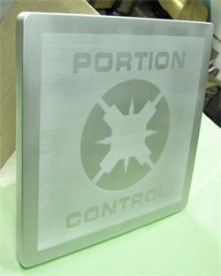 Portion Control - Progress Report 1980-1983 (7LP Boxset) (2010)