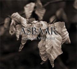 Asbaar - Corona Veli Aurei (2010)