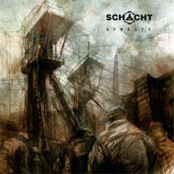 Schacht - Abwärts (2010)