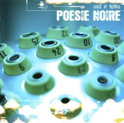 Poesie Noire - Sense Of Purpose (2010)