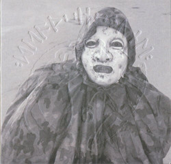 Death In June - Peaceful Snow (2CD Limited Edition) (2010)