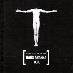 Haus Arafna - You (2010)
