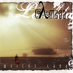 Lambda - Weites Land (2010)