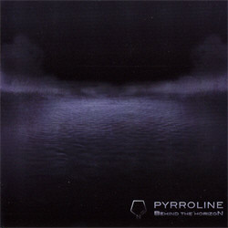 Pyrroline - Behind The Horizon (2010)