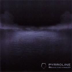 Pyrroline - Behind The Horizon (2010)