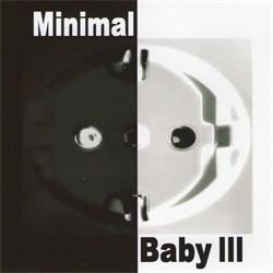 VA - Minimal Baby III (2CD) (Limited Edition) (2010)