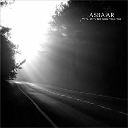Asbaar - Vita Mutatur Non Tollitur (2010)