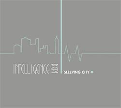 Intelligence Dept - Sleeping City (2011)