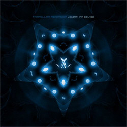 Triangular Ascension - Leviathan Device (Limited Edition) (2011)