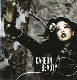 Angelspit - Carbon Beauty (2011)
