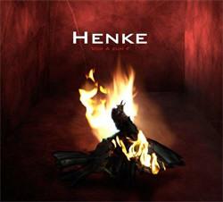 Henke - Vom A zum F (CDM) (2011)