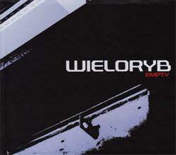 Wieloryb - Empty (2011)