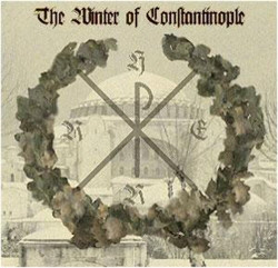 H.E.R.R. - The Winter Of Constantinople (Reissue) (2005)