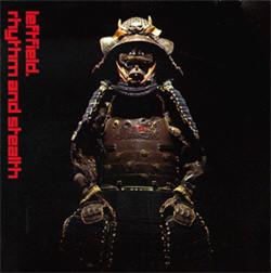 Leftfield - Rhythm And Stealth (1999)