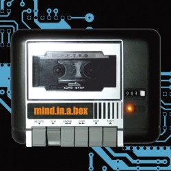 Mind.In.A.Box - R.E.T.R.O (2010)
