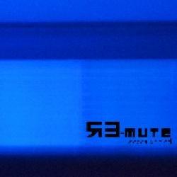 R3-Mute - Access Denied (2009)