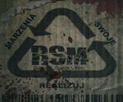RSM - Realizuj Swoje Marzenia (2010)