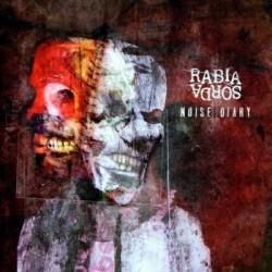 Rabia Sorda - Noise Diary (2009)