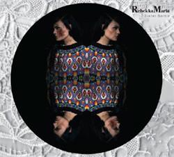 Rebekkamaria - Sister Sortie (2010)