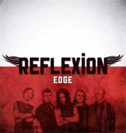 Reflexion - Edge (2010)