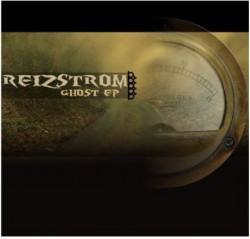 Reizstrom - Ghost (EP) (2009)