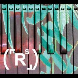Revolution State - Viridian Resonance (2011)