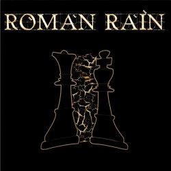 Roman Rain - My Way (2009)