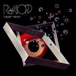Royksopp - Tricky Tricky (Remixes) (EP) (2010)